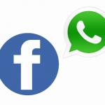 Thumbail de Facebook compra Whatsapp