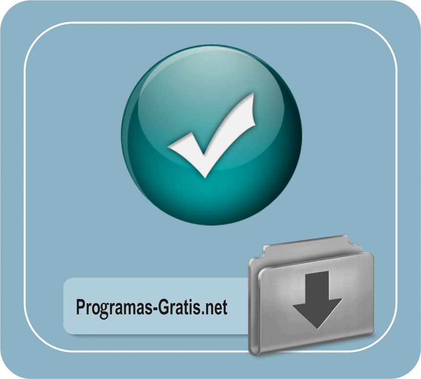 Descargas Program-Gratis.net