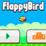 Thumbail de Cómo descargar Flappy Bird