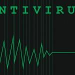 Thumbail de Los antivirus han muerto