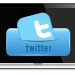 Thumbail de Descargar Twitter para PC
