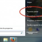 Thumbail de Cómo desinstalar programas en Windows