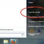 Thumbail de Cómo desinstalar programas en Windows