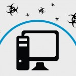 Thumbail de Cómo mantener tu PC seguro sin antivirus