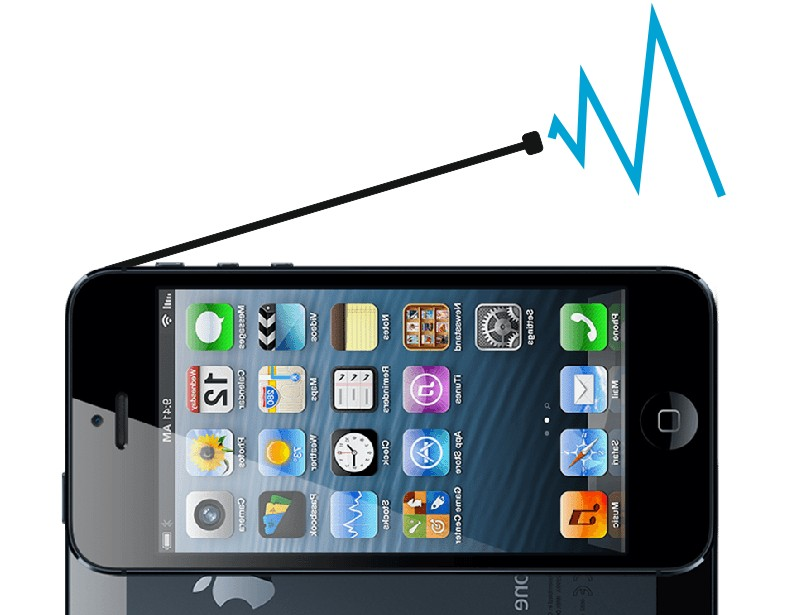 ESCUCHAR RADIO GRATIS EN IPHONE