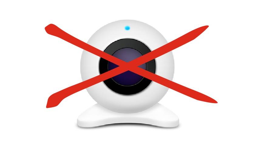 Thumbail de 3 razones para tapar tu webcam