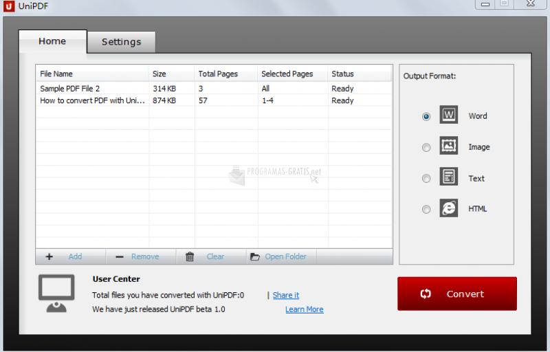 Thumbail de Cómo editar un archivo PDF
