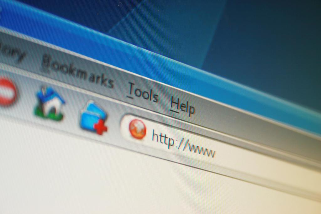 Thumbail de Cómo crear aplicaciones a partir de webs