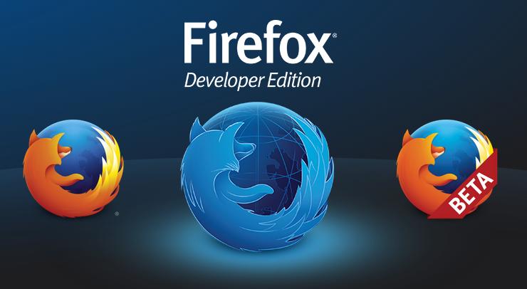 Thumbail de ¿Cómo es el nuevo navegador para desarrolladores de Mozilla?