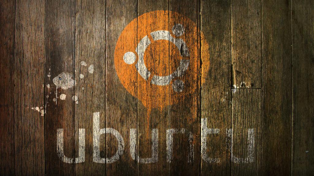Thumbail de Cómo instalar Ubuntu en Windows