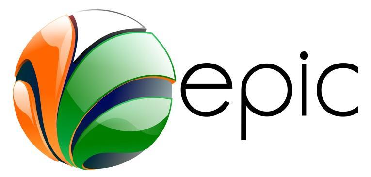 Thumbail de Epic, el navegador para los preocupados por la privacidad