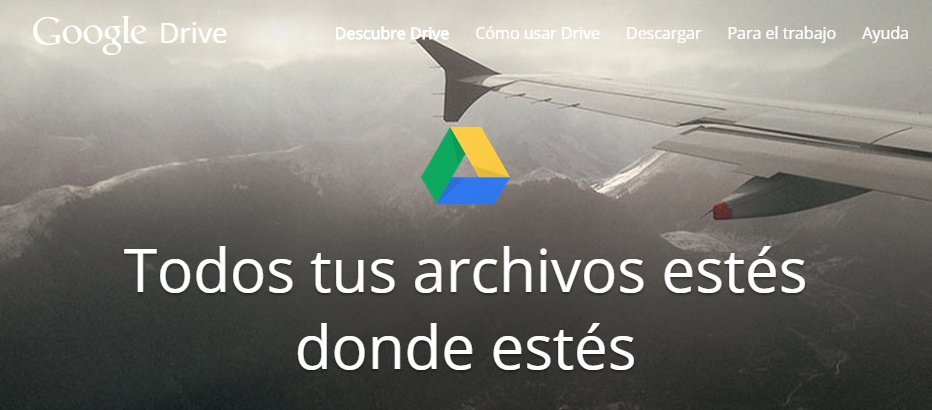 Thumbail de Cómo sincronizar documentos en Google Drive