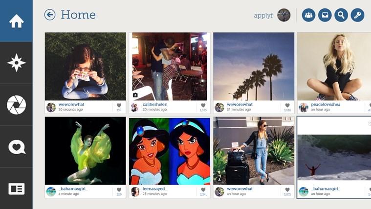 Thumbail de Cómo usar Instagram en el PC