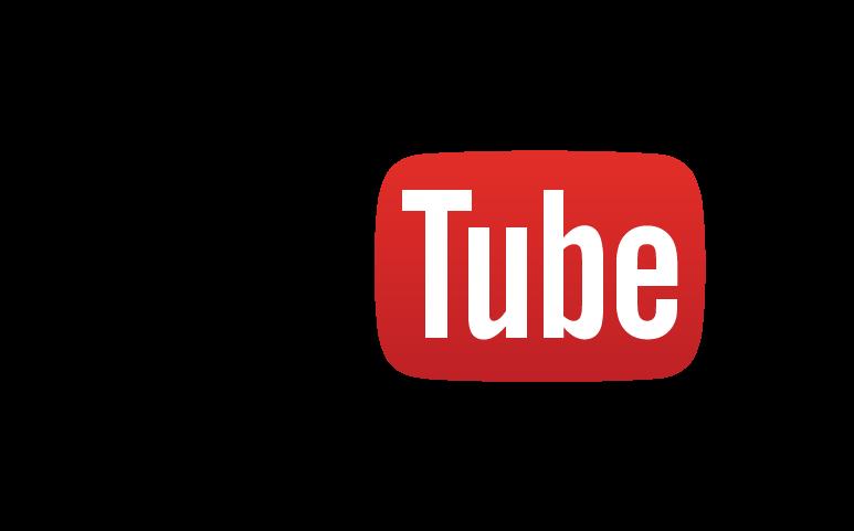 Thumbail de YouTube desde hoy no precisa plugins