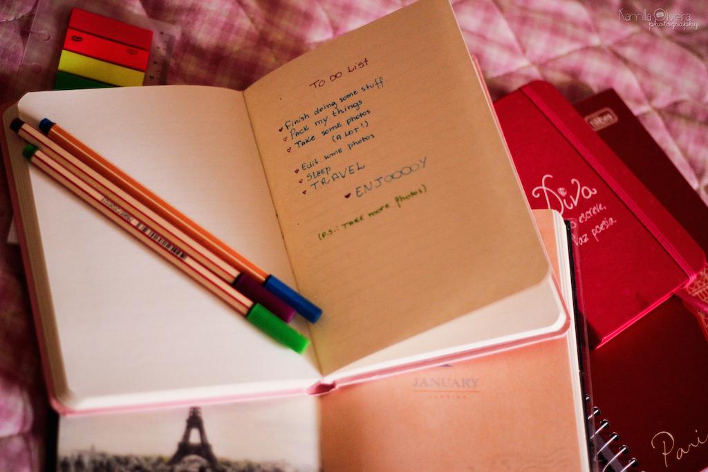 Thumbail de Tres aplicaciones para manejar tu lista de tareas