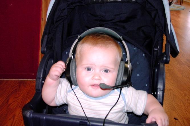 Thumbail de Cómo usar un manos libres como micrófono en el PC