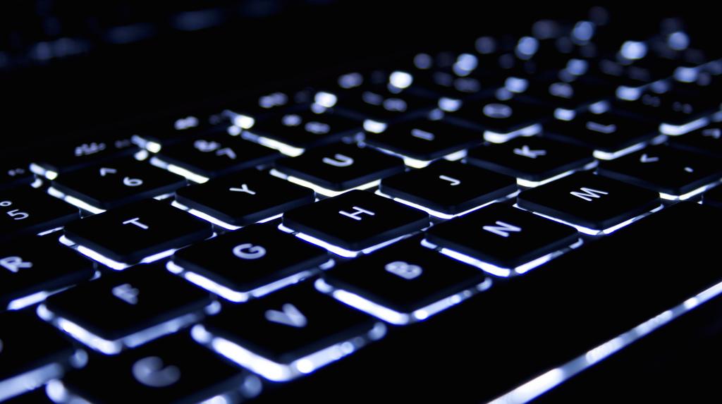 Thumbail de Métodos abreviados de teclado para Flash