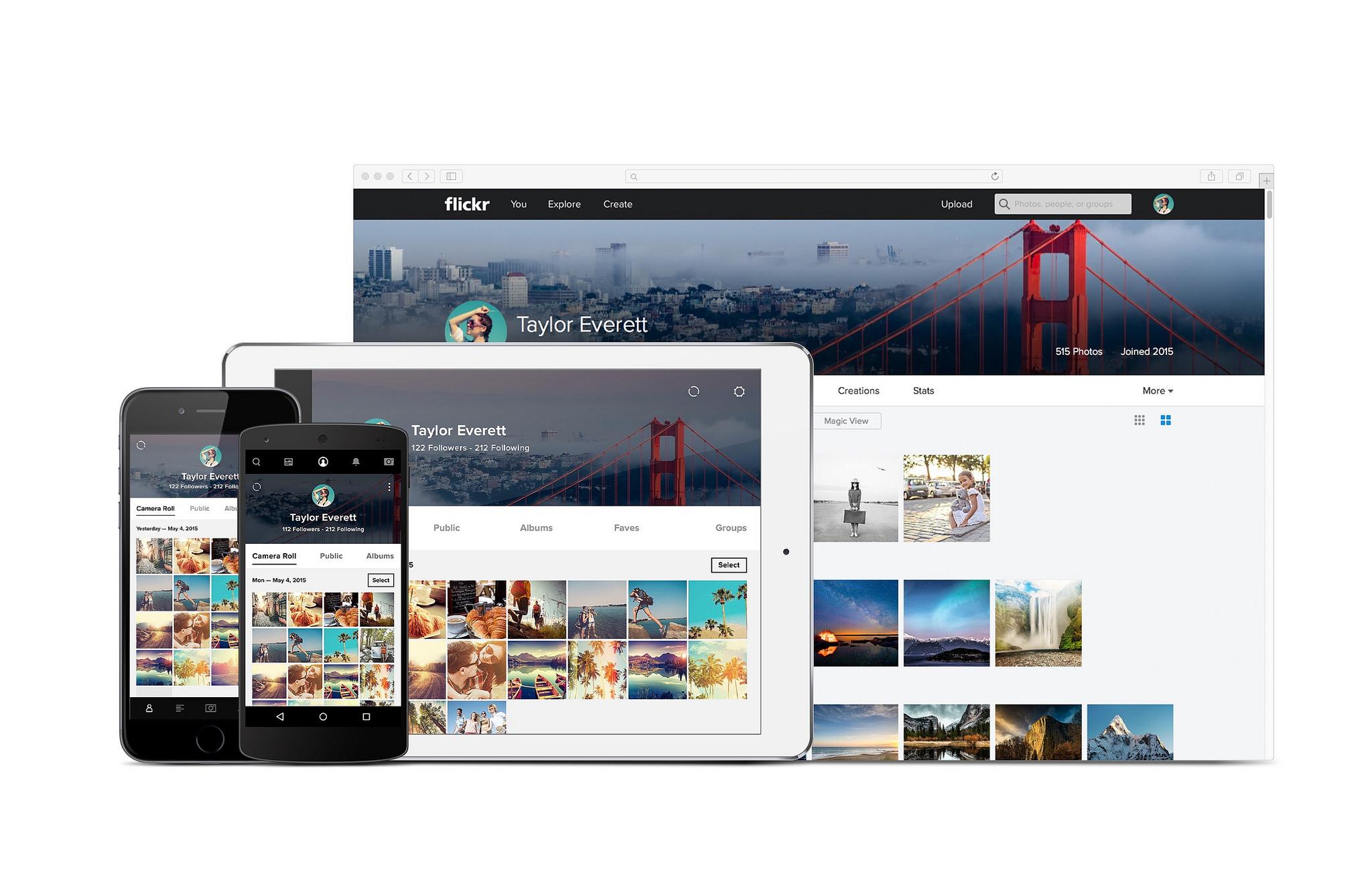 Thumbail de ¿Por qué deberías hacer backup de tus fotos en la nube?