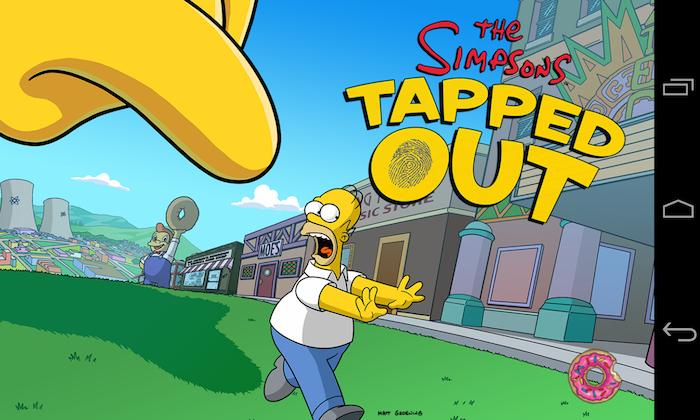 Thumbail de ¿Cómo jugar al juego de Los Simpson desde tu PC?