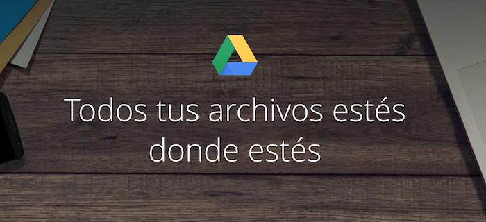 Thumbail de ¿Quieres 1TB gratis en Google Drive?